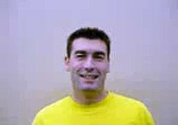 The Wiggles TV Series 1 Funny Greg - Watch video at Video678 com