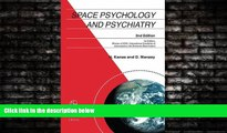 Choose Book Space Psychology and Psychiatry (Space Technology Library)