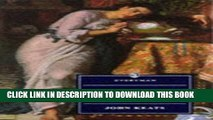 [PDF] Selected Poems John Keats (Everyman s Library (Paper)) Popular Colection