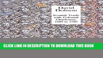 [PDF] Scottish Trade with Colonial Charleston, 1683 to 1783 (Perspectives: Scottish Studies of the