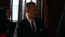 The Stars' Best Kept Secrets: Tom Hanks