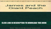 [PDF] James and the Giant Peach Full Online