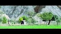 Pakistani Movie ABDULLAH Imran Abbas Sadia Khan Pakistani Actress Sanam Chaudhry at Hawksbay Beach top songs 2016 best songs new songs upcoming songs latest songs sad songs hindi songs bollywood songs punjabi songs movies son
