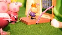 Les Comptines de Peppa Pig | Le Petit Prince - Comptines pour les petit à la Titounis