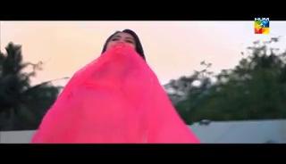 Agar tum na hotydramas online, dramas pakistani, dramas central, dramas songs, dramas ost, dramas online ary digital, dramas online hum tv, dramas of ary digital, dramas 2016, dramas songs pakistani, dramas, dramas of hum tv, dramas indian, dramas ary, dr