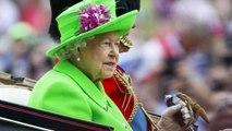 Elisabeth II : profond chagrin pour la reine