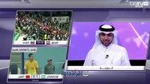 اهداف مباراة العراق وتايلاند 4-0 اليوم 11/10/2016 فى تصفيات كأس العالم وكأس اسيا