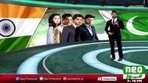 India Minus Pakistani Actors from BollyWood | Neo News Pakistan