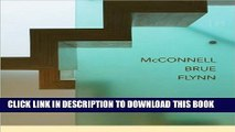 [PDF] C  McConnell s,S  Brue s, S  Flyn s