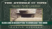 [PDF] The Stones of Time: Calendars, Sundials, and Stone Chambers of Ancient Ireland Popular Online