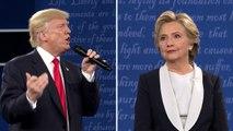 Debate Highlights | Most Memorable Lines of the Second Presidential Debate