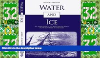 Must Have PDF  Water and Ice: The Tragic Wrecks of the Bristol and the Mexico on the South Shore