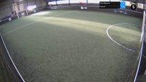 Five Bezons Vs Five X - 11/10/16 17:16 - Ligue5 simulation - Bezons (LeFive) Soccer Park