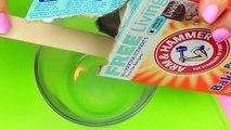 10 Simple Life Hacks For Teeth Whitening Everyone Should Know! DIY Teeth Whitening Hacks!(720p)