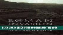 [PDF] The Roman Invasion of Britain (Roman Conquest of Britain) Popular Online