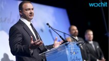 Thomas Tull Joins Millennial Messaging App Blend As Strategic Investor