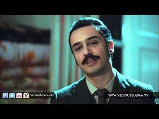 İnsan bastırdığı duygunun esiri olur - Cahit Zarifoğlu