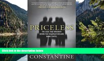 READ NOW  Priceless: The Case that Brought Down the Visa/MasterCard Bank Cartel  Premium Ebooks
