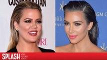 Khloé Kardashian Says Kim Kardashian is 'Not Doing That Well' After Robbery