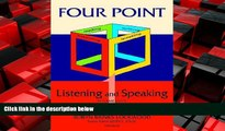 42 Minutes of Intermediate English Listening Comprehension - video