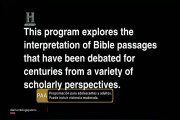 cap2 Las reglas de la biblia