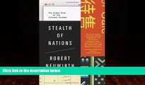 Big Deals  Stealth of Nations: The Global Rise of the Informal Economy  Full Ebooks Most Wanted