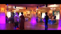 Anna & Alexey. Short wedding film