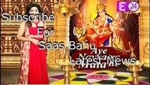 Kasam Tere Pyaar Ki  3 October 2016   Latest Updates    Colors Tv Serials   Hindi Drama News 2016