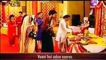 tv hindi serials online | hindi tv serial episodes | tv serials hindi online 2016