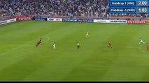Nawaf Al Abed Goal HD - Saudi Arabia 2-0 United Arab Emirates 11.10.2016