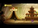 Rayman Legends El renacer de los plataformas 2D