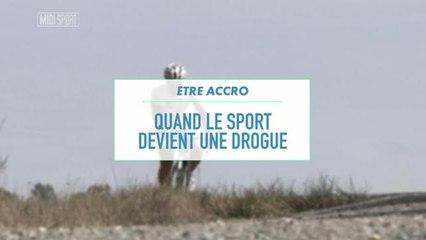 MIDI SPORT - Les Accros du Sport