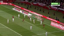 Varazdat Haroyan Goal HD - Poland 1-1 Armenia 11.10.2016 HD