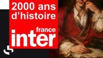 L'HISTOIRE DE LA LANGUE FRANÇAISE 2000 ANS D'HISTOIRE FRANCE INTER