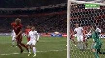 Varazdat Haroyan Goal - Poland1-1Armenia 11.10.2016