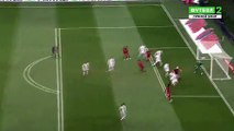 Marcos Pizzelli Goal HD - Poland 1-1 Armenia - 11.10.2016 HD