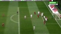 Poland 1-1 Armenia Varazdat Haroyan 11.10.2016 HD