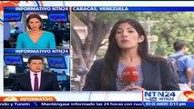 Oposición venezolana contará con 20.000 testigos en recolección del revocatorio