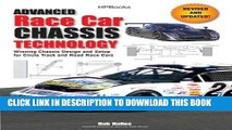 READ] EBOOK Go-Kart Racing Chassis Setup: A Complete Guide