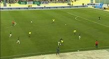 Enner Valencia goal 2-2 Bolivia 2-2 Ecuador
