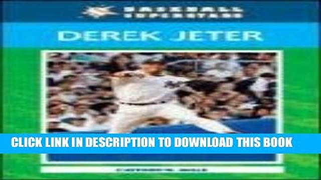 [PDF] Derek Jeter Popular Collection