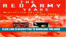 [PDF] The Red Army Years: Manchester United in the 1970s Popular Colection