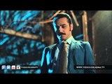 Akşam Sofrasında Yedi Kişilik Bir Aile Oyunu - Cahit Zarifoğlu