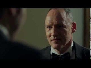 KIZILELMA 5.Bölüm - Mister McNamara