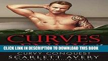 [PDF] Curvy Women Romance: Curves Envy - Curvy Conquest: Billionaire Romance (Billionaire Series