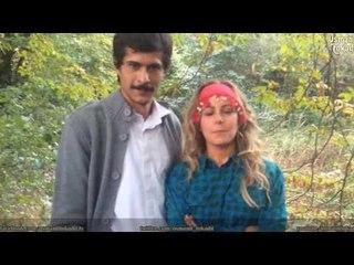 İsmail Hacıoğlu - Vildan Atasever Bayram Mesajı