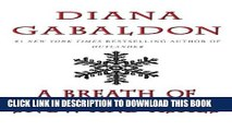 [PDF] A Breath of Snow and Ashes (Outlander) Full Colection