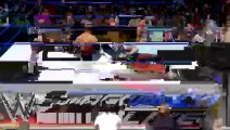 Watch WWE Smackdown October 2016 Full Show | WWE Smackdown 10/11/16 Full Show Part 1 WWE 2K16