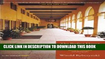[PDF] The Perfect House: A Journey with Renaissance Master Andrea Palladio Full Online