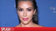 Les voleurs qui ont attaqué Kim Kardashian seraient des amateurs